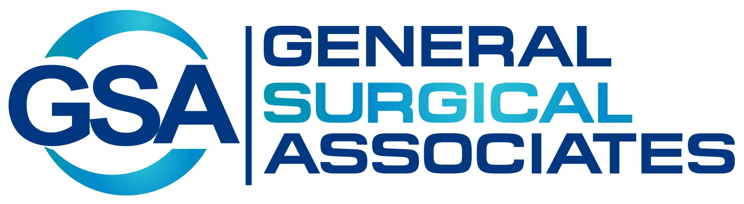 General Surgical Associates